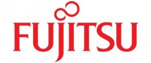 Fujitsu air conditioning supplier