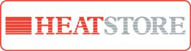 Heatstore logo